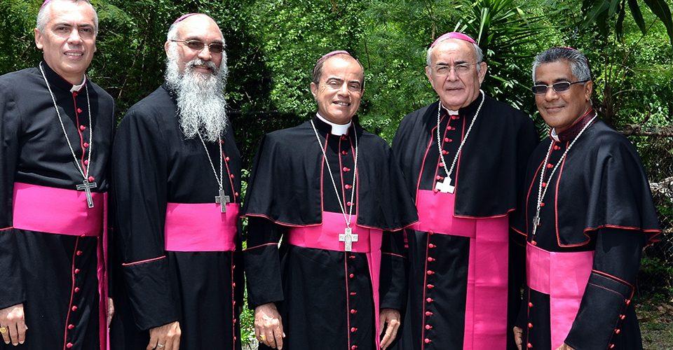 Obispo_CEPR_AEM