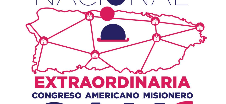 identidad_Colecta_Nacional_Extraordinaria_Logo oficial