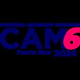 CAM 6