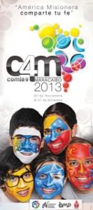CAM 4 COMLA 9